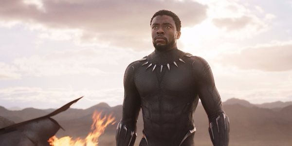 The official numbers are in, and 'Black Panther' soared past the latest 'Star Wars' for a historic $242 million opening weekend