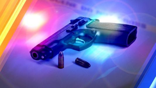 Woman found shot multiple times in car in south Baltimore parking lot dies