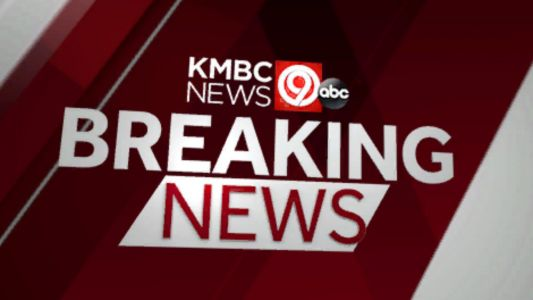 3 seriously injured in shooting near 44th Terrace and Lawn Avenue