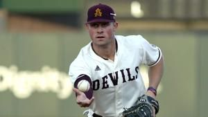 Tigers ink No. 1 MLB Draft pick Spencer Torkelson to record signing bonus, per report