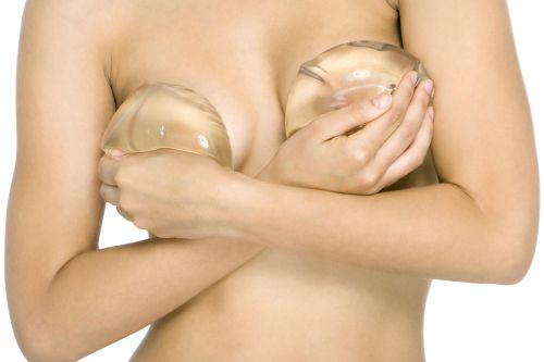 How breast implants have destroyed women's health: 'It felt like I was poisoned'