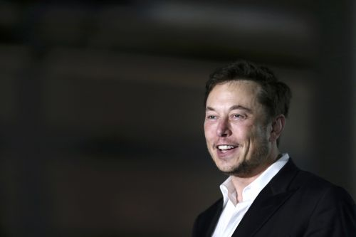 Tesla board members are reportedly worried about Elon Musk's Ambien use - here's what the drug does to your brain and body