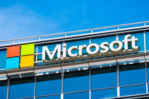 Microsoft pledges $500M to tackle Seattle housing crisis