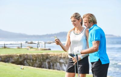 IBM Watson to help Pebble Beach create a virtual concierge for guests