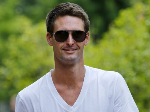 Snap's new leadership, Complex Media's unusual media playbook, and Amazon's advertising business