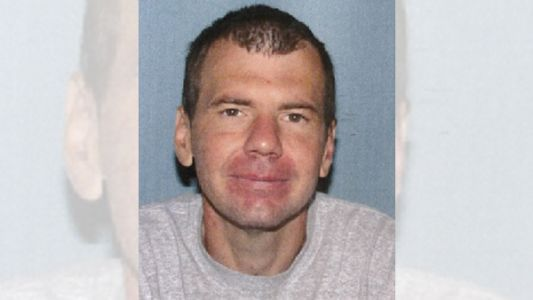 Sheriff: Man with autism, schizophrenia reported missing