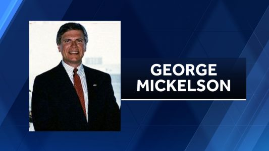 SD governor remembered on 25th anniversary of plane crash