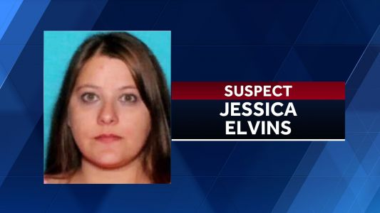 Iowa woman arrested on attempted murder charges