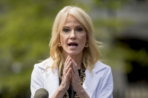 Conway doesn't contradict McGahn's testimony but still casts some doubt