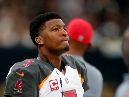 Uber driver sues Jameis Winston over alleged groping incident and hires an attorney involved in one of his previous scandals