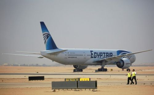 I flew 7 hours in EgyptAir economy class and it showed me even the most basic flag carrier can be better than most American airlines