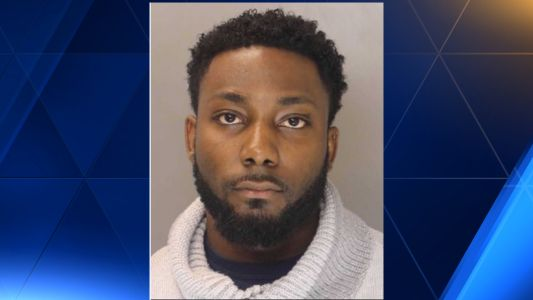Father accused of severely beating 10-week-old infant