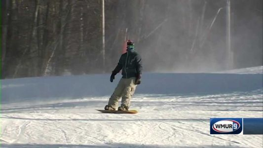 Reopening task force hears proposals from ski industry, retail