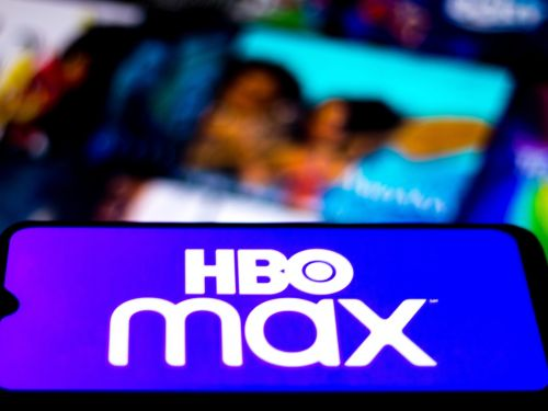 How to stream HBO Max over a cellular connection and watch content without Wi-Fi