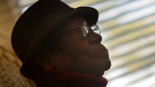 Remembering Rosanell Eaton, An Outspoken Advocate for Voting Rights