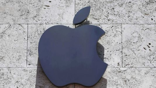 Apple Plans To Create 20,000 Jobs, And Build New Campus