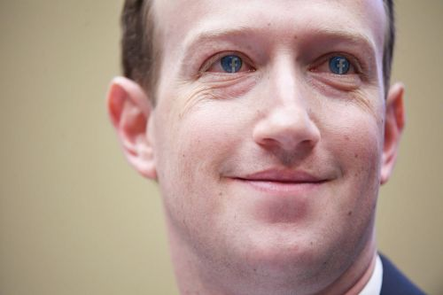 Facebook tracks every single part of your life