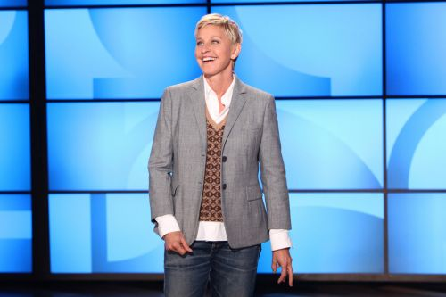 Behind the comedic rise - and controversial fall - of Ellen DeGeneres