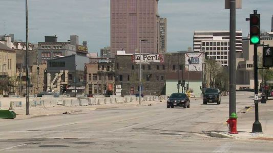 State Street to become two-way between Market, 6th streets