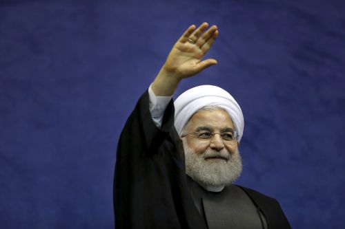 Iran claimed it successfully launched a missile, US intelligence says it didn't