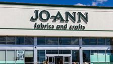 JoAnn Fabrics Employees Are Not Paid Enough To Work Through This Pandemic