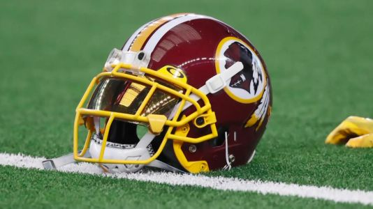 Lawmakers hope other teams will follow Redskins' lead