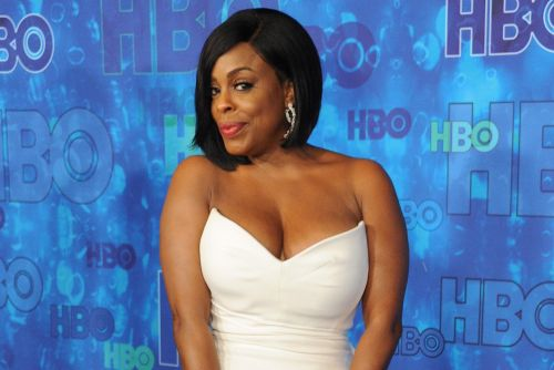 Niecy Nash doesn't care about losing fans over her wedding to Jessica Betts