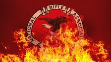 NRA Unveils 'New Strategic Plan': Filing For Bankruptcy