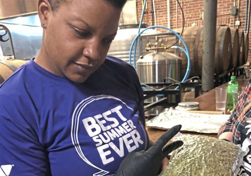 Youngstown? It's always Craft Beer Week somewhere
