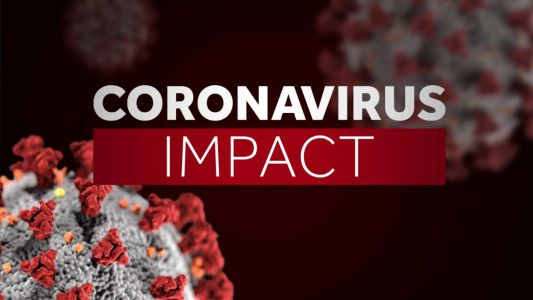 University of Nebraska-Lincoln reports first confirmed case of COVID-19