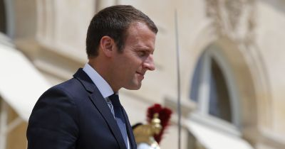 France to present new security bill amid extremist threats