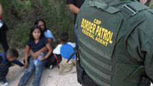 Border Patrol Agents Got Off Easy After Violent Posts About Migrants: House Report