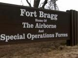 Fort Bragg dining halls prepare to serve hundreds on Thanksgiving