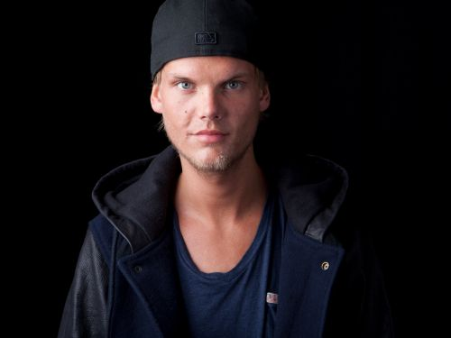 Avicii's family has implied his death was a suicide, stating 'he could not go on any longer'