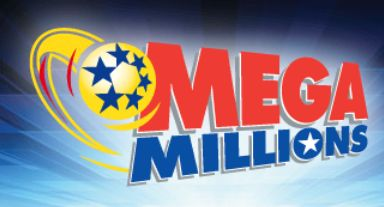 20-year-old man claims winning ticket in $451M Mega Millions jackpot