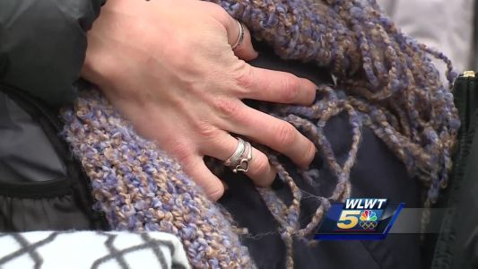 City council approves extra funding for Cincinnati cold shelters