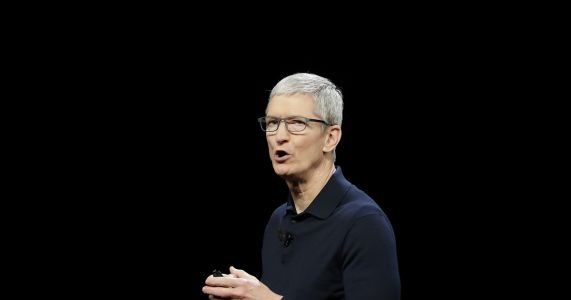 Tim Cook wants retraction of Chinese spy-chip story that named Apple, Amazon, Supermicro
