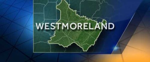 16-year-old boy to be charged after fire inside of Greensburg Central Catholic High School