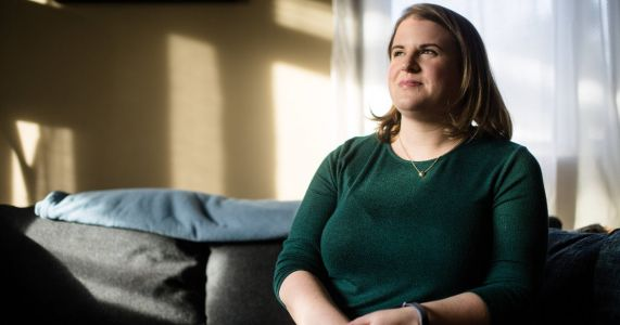 In Washington state, paid leave is no longer just for the lucky ones