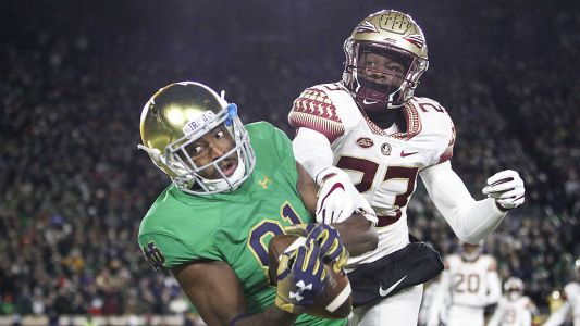 College football schedule: Week 12 TV coverage for top 25 games