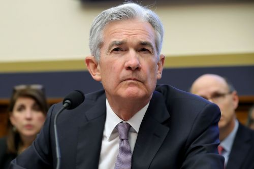 What the Fed's interest rate hikes mean for you