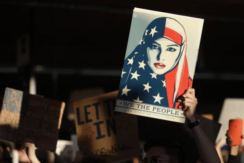 Trump's new travel ban: Third time the charm?