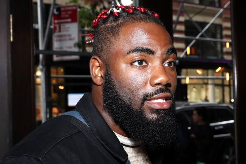 Landon Collins a fan of Giants regime's 'no bulls-t' approach