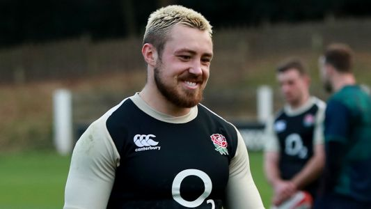 Six Nations 2019: Ben Moon, Jack Nowell to start for England at Wales