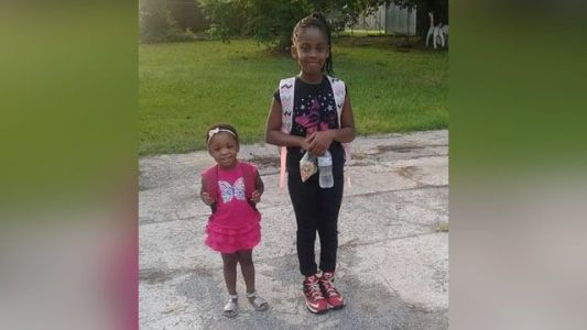 Family: 9-year-old killed herself after bullies mocked her for having a white friend