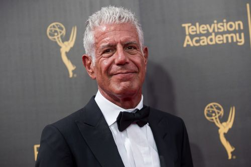 'Parts Unknown' premiere honors Anthony Bourdain's legacy