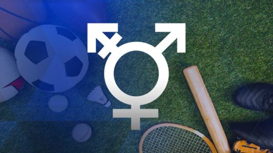 Critics: Kansas bill on trans athletes will cause bullying