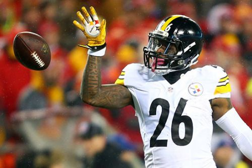 Le'Veon Bell unlikely to play for Steelers this season: report