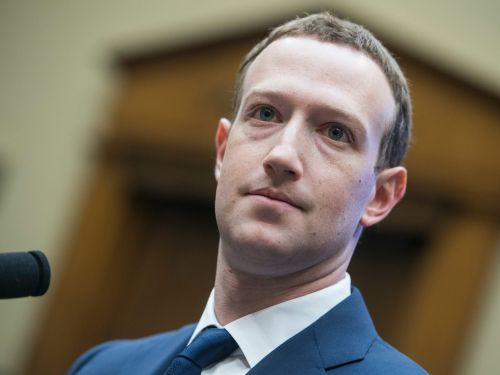 Facebook beat earnings expectations, with earnings per share of $3.88. From $14.8 million to $26.3 million, here's how the firm paid its executives in 2019