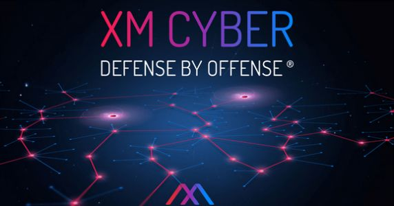 XM Cyber raises $22 million to automate cybersecurity
